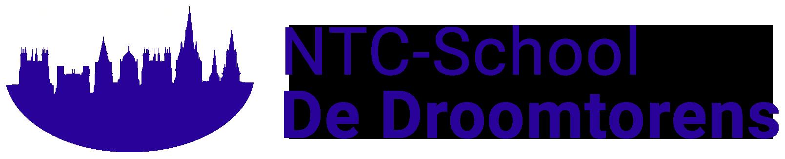 NTC-school De Droomtorens